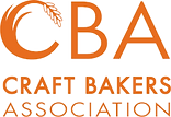 Craft%20Bakers%20Logo_edited.png