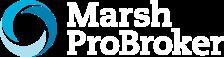 marsh-broker-logo_edited_edited.png