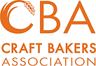 Craft Bakers Logo.png