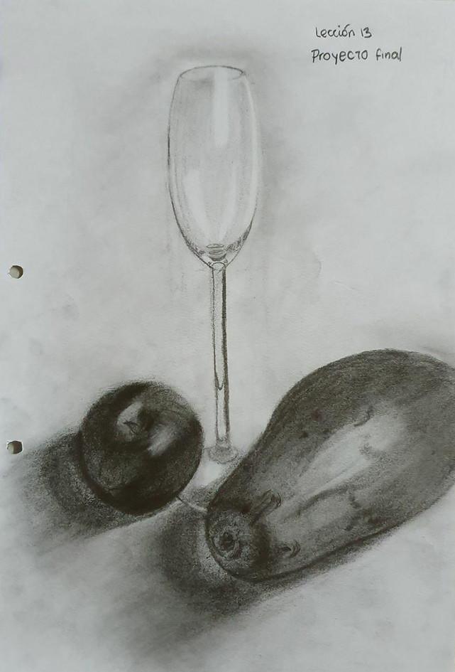 Dibujo de Alumna 1.jpg