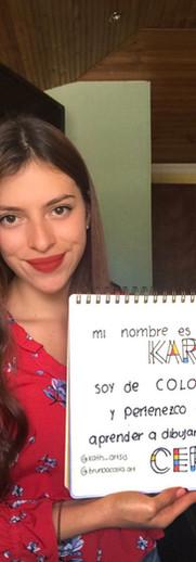 Karol.jpg