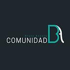Logo Producto_ Comunidad BA.png