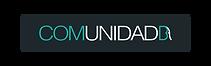 Logo (Página de Inicio).png