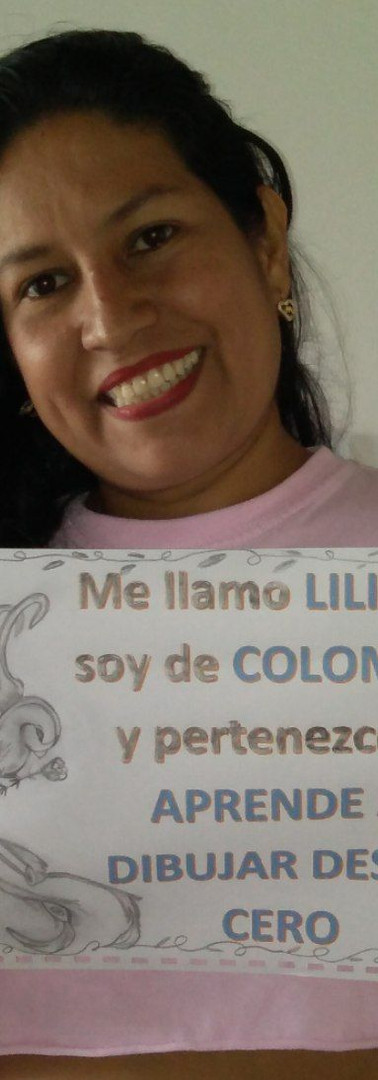 Liliana.jpg