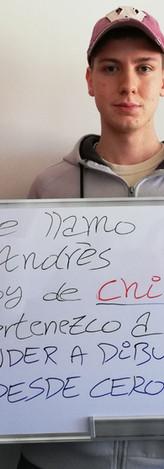 Andrès.jpg