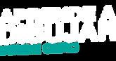 Logo del Curso.png