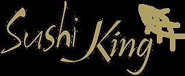 Sushi King LOGO PNG.png
