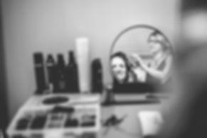 EMILIE GERBAUD COIFFURE ET MAQUILLAGE A DOMICILE VAUCLUSE MALAUCENE BRUSHING CHIGNON MAQUILLAGE JOUR MAQUILLAGE SOIR ATELIER COURS D'AUTO-COIFFURE EVJF