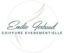 Emilie Gerbaud E.G Coiffure Evenementielle coiffeuse maquilleuse à domicile vaucluse Malaucène Vaison la romaine Avignon