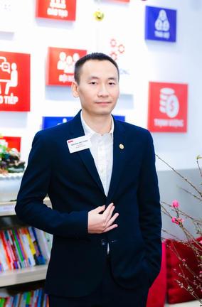 AM Nguyễn Viết Dũng.jpg