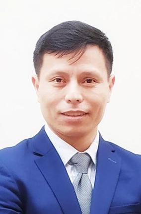 AM Nguyễn Thành Trung.JPG
