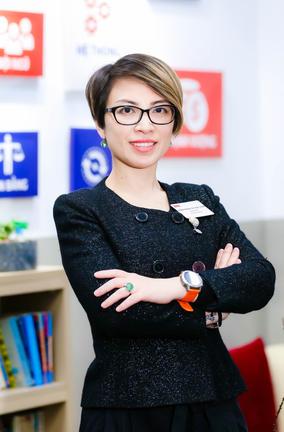 Ms Hana Đoàn Thị Hải Loan.jpg