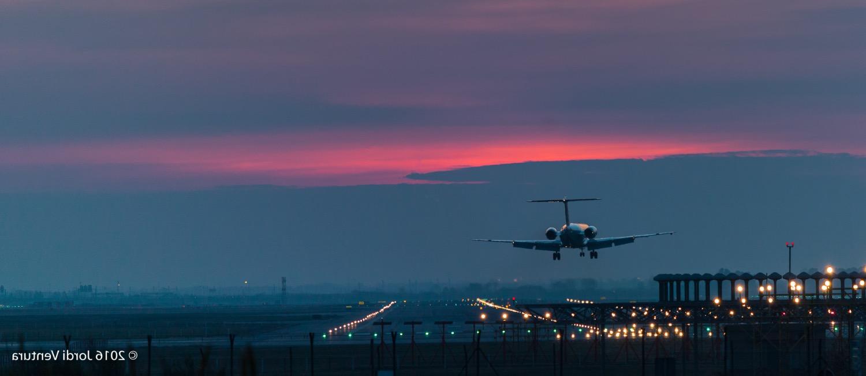 20160223 BCN Airport 00071_edited