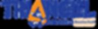 Triangel kleur WEB.png