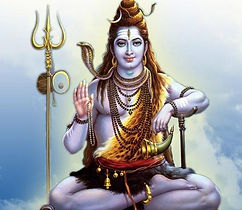 Lord-Shiva-1.jpg