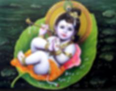 Baby Krishna.png