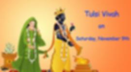 Tulsi Vivah 2019.png