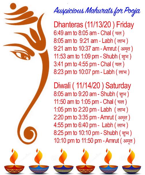 Diwali Mahurat.png