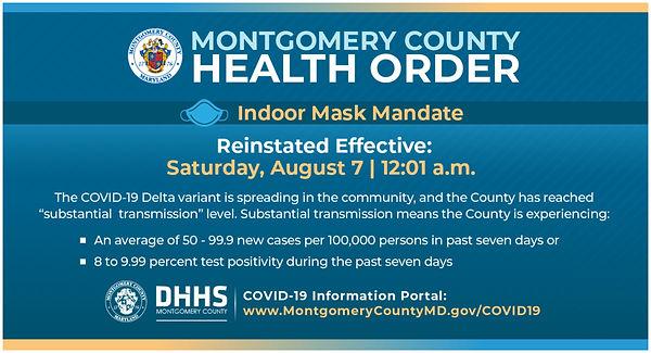Montgomery County Mask Mandate Aug 5 2021.jpeg