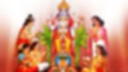 Satyanarayan Puja.jpg