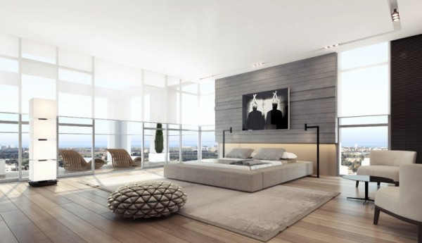 camera-letto-moderna-2-600x345