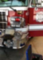 Fire Truck Tuning.jpg