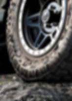 Hercules Tires.jpg