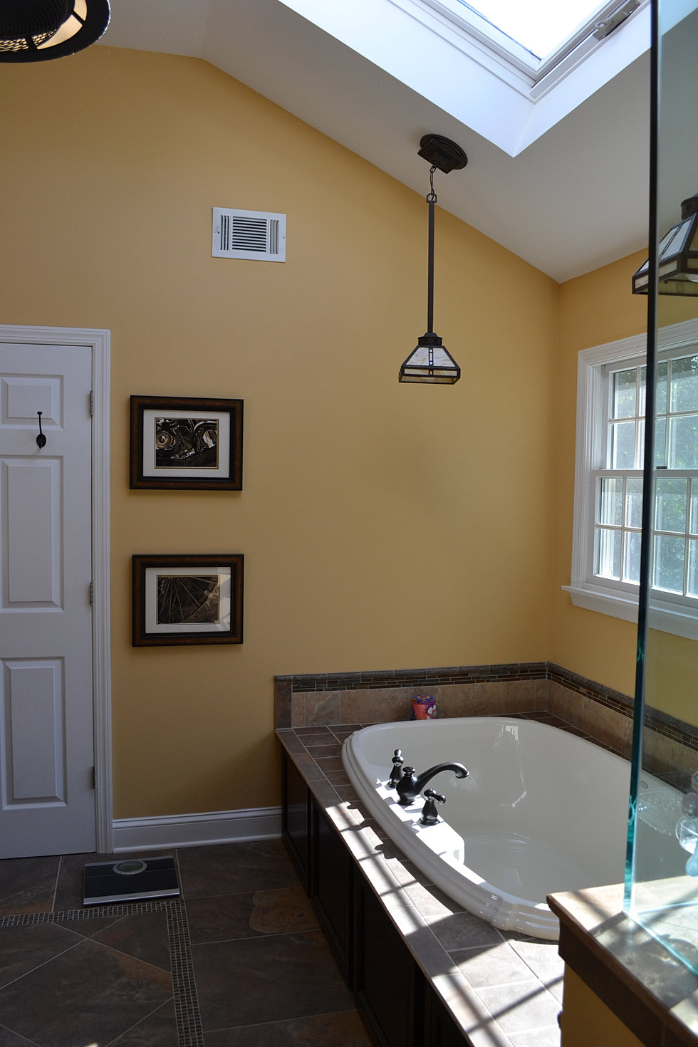 Nj Home Renovations Construction And Additions