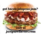 got Bacon Jalapeno Jam?