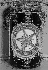 TexasBaconJam.com