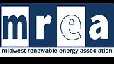 MREA-logo-forGHSolar-01-627x350.png