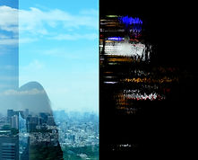 ©_L._Ardhuin,_Diptyques_urbains_-Tokyo_