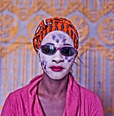 Fatoumata_Diabaté_cameleon_2018_Z82A9935
