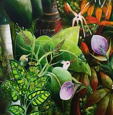 peinture 2 de Luis Ramondi.png