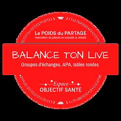 BALANCE TON Live (1).png