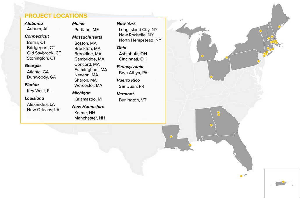CivicMoxie Project Locations Map.png