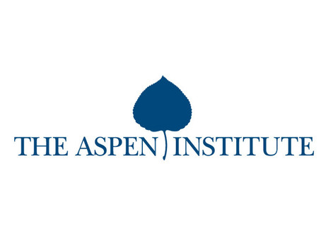 "The Aspen Institute highlights Silberberg in one of their ""Five Best Ideas of the Day"""