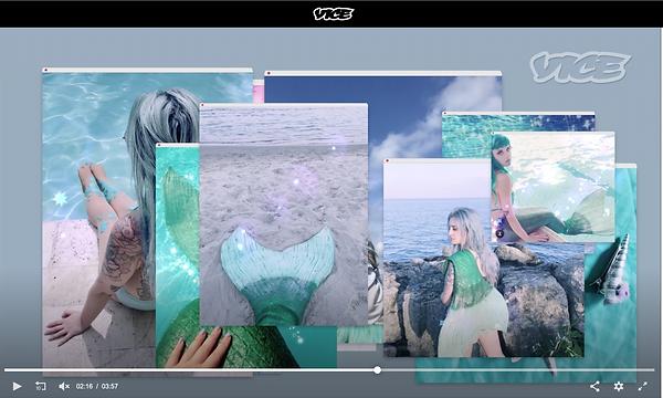 Screen Shot 2021-02-18 at 7.03.17 PM.png