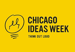 Chicago Ideas Week