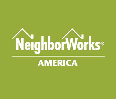 "Silberberg's ""Places in the Making"" will inform NeighborWorks"