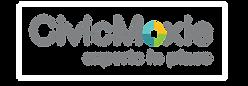 CM Logo Website-01.png
