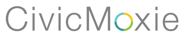 CM Logo Website_Basic-01.png