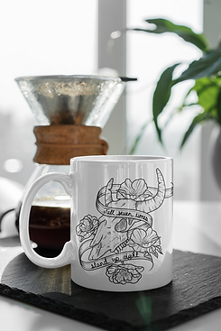 11-oz-mug-mockup-featuring-a-coffee-brew