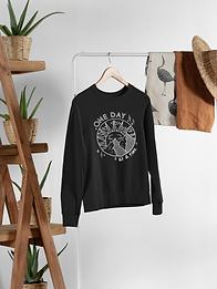 mockup-of-a-hanged-sweatshirt-featuring-