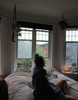 window pic.jpg