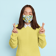 face-mask-mockup-featuring-a-woman-crossing-her-fingers-m3480-r-el2.png