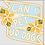 Thumbnail: Can I Pet Ur Dog Enamel Pin