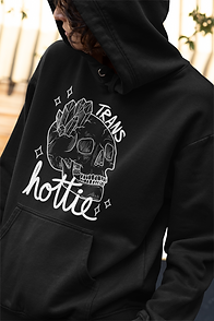 hoodie-mockup-of-a-curly-haired-woman-looking-back-33745.png