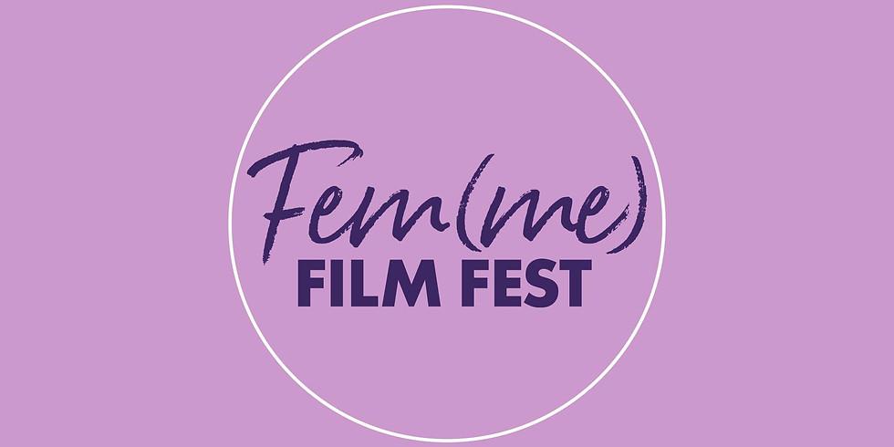 Fem(me) Film Fest