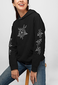 pullover-hoodie-mockup-of-a-happy-young-woman-at-a-studio-28314.png